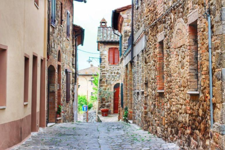 Montalcino 22