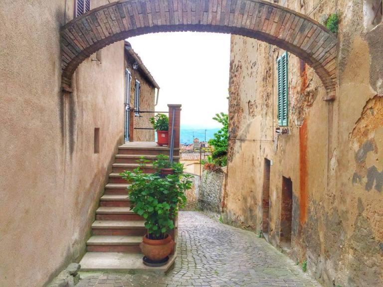 Montalcino 24