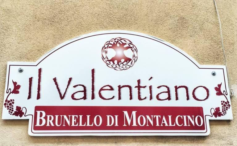 Montalcino 26