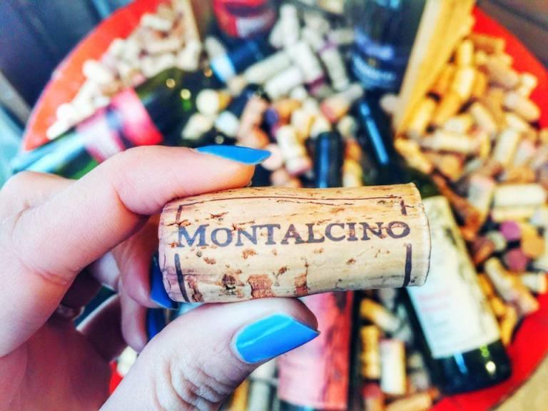 Montalcino 8