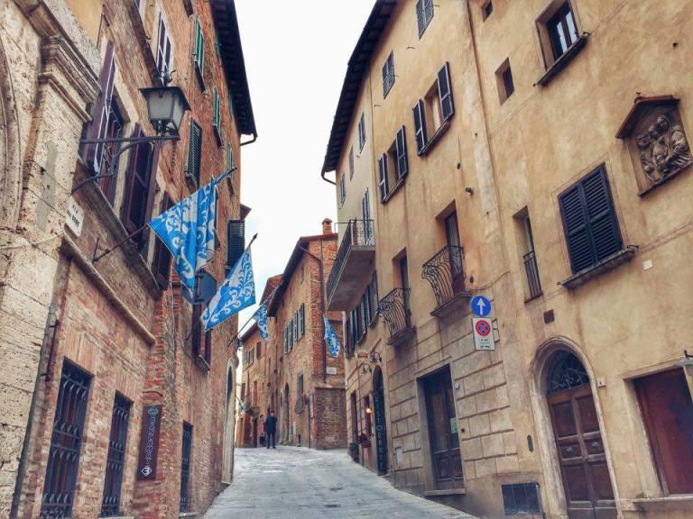 Montepulciano 17