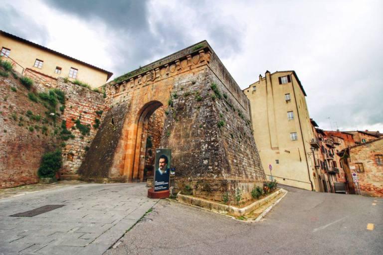 Montepulciano 21
