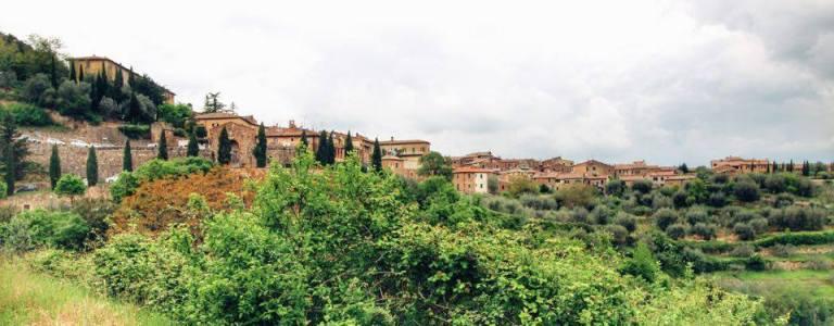 Montepulciano 24
