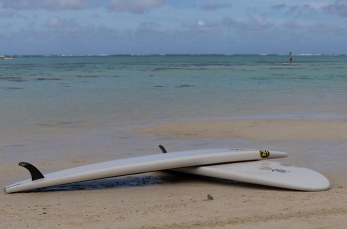Placi pentru stand up paddleboarding