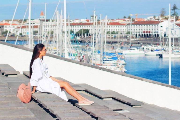 AFMF Azores Islands Sao Miguel 7