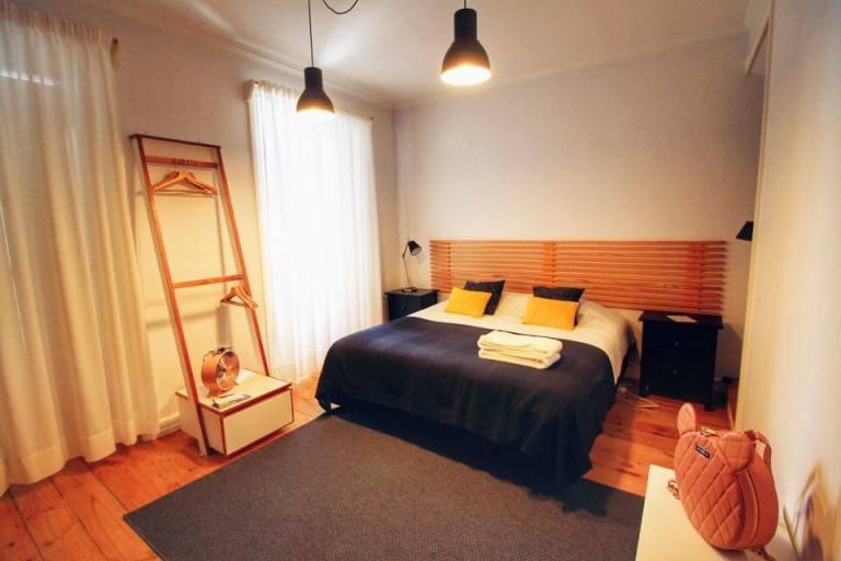 Azorean Urban Lodge 4