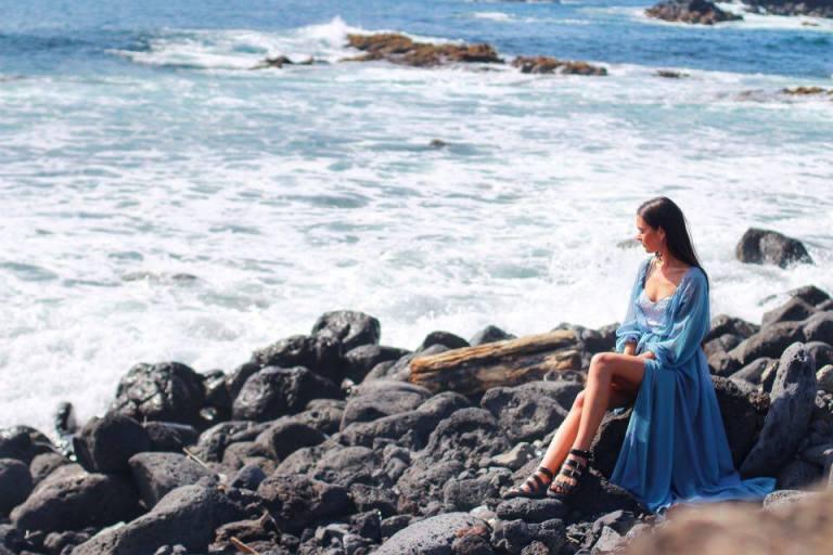 Maigre Azores Islands Sao Miguel 3