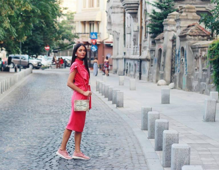 Sweet Paprika Gabriela Atanasov prinlume 7_2