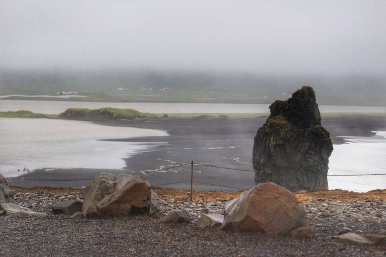 dyrholaey-iceland-2