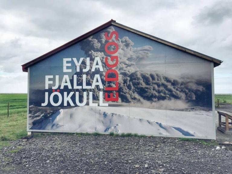 eyjafjallajokull-volcano-iceland