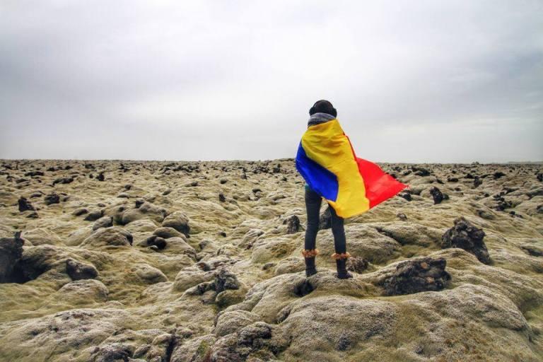 iceland-lava-fields