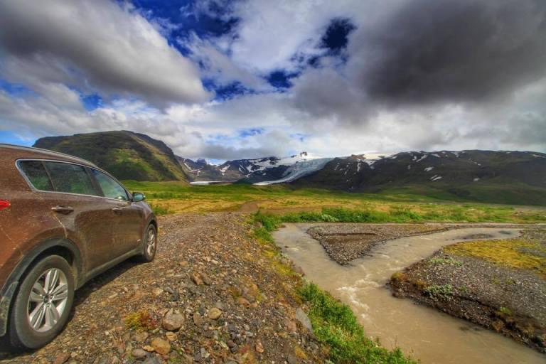iceland-southern-landscape-2