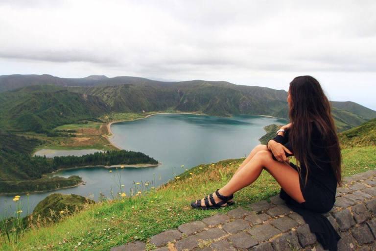 lagoa-do-fogo-azores-sao-miguel-1