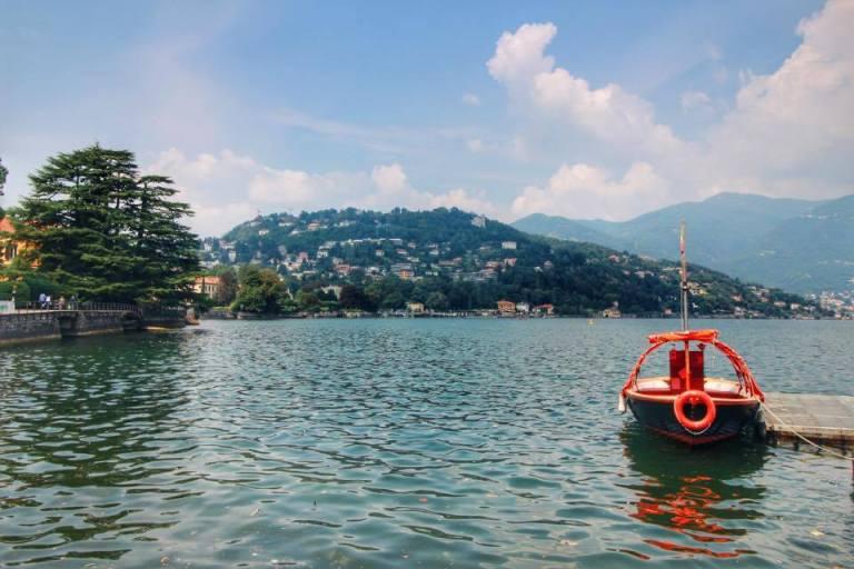 lake-como_como-village-italy-1