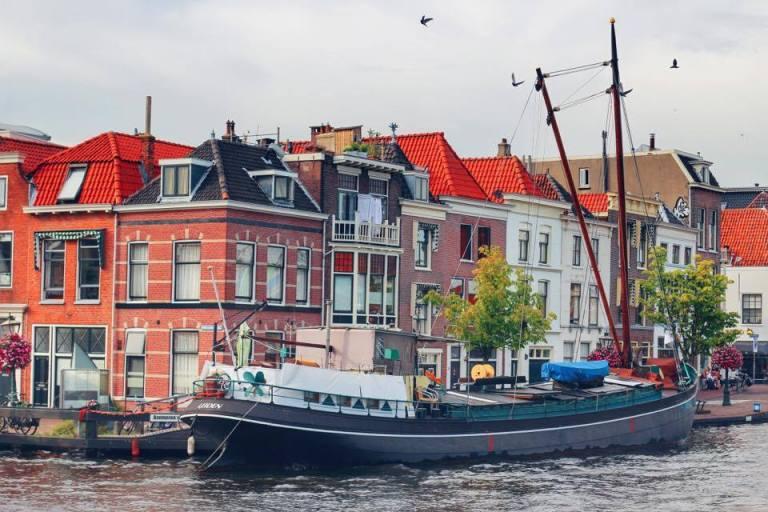 leiden-the-netherlands-9