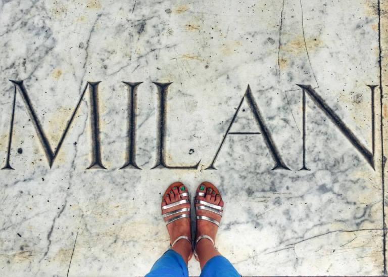 milan-italy-2