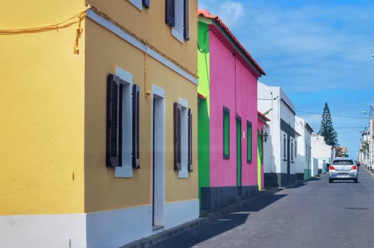 Mosteiros Sao Miguel Azores 6