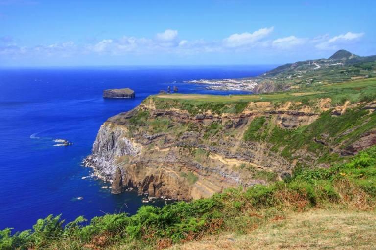 Mosteiros Sao Miguel Azores 8