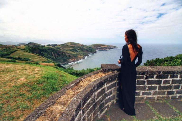ocean-view-azores-sao-miguel