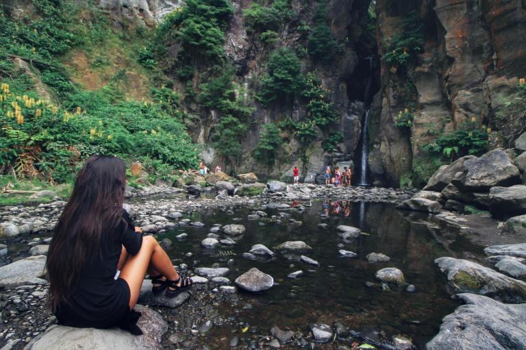 salto-de-cabrito-waterfall-azores-sao-miguel-1