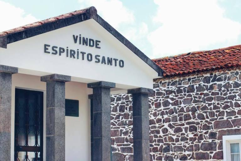 Sete Cidades Village Sao Miguel Azores 4