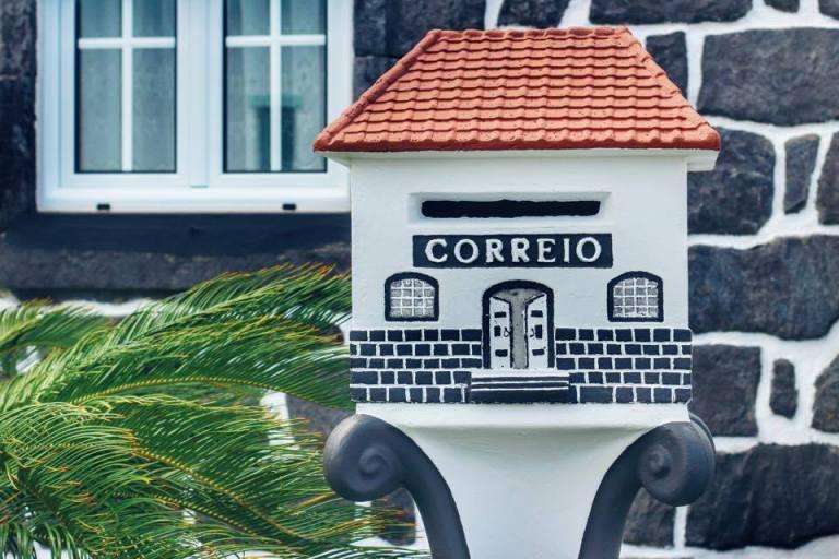 Sete Cidades Village Sao Miguel Azores 5