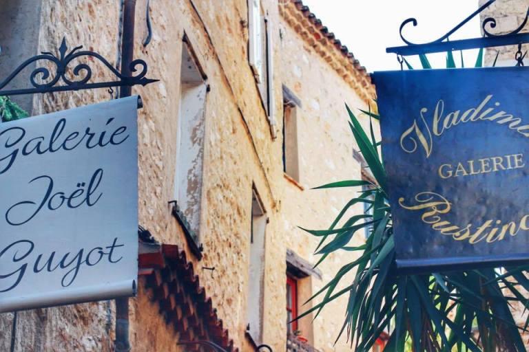 st-paul-de-vence-france-provence-cote-dazur-11