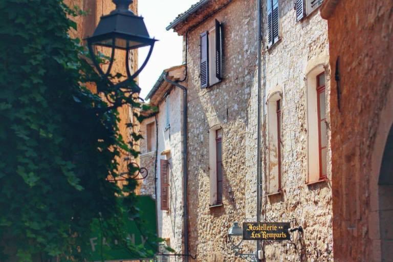 st-paul-de-vence-france-provence-cote-dazur-14