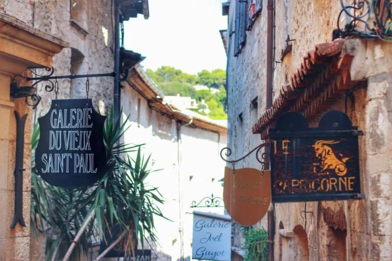 st-paul-de-vence-france-provence-cote-dazur-16
