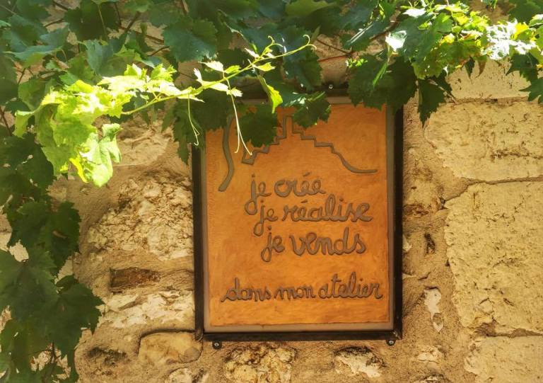 st-paul-de-vence-france-provence-cote-dazur-23