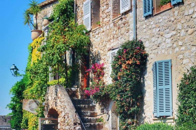 st-paul-de-vence-france-provence-cote-dazur-3