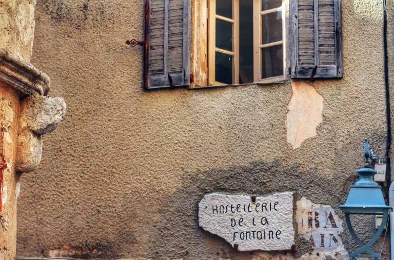 st-paul-de-vence-france-provence-cote-dazur-4