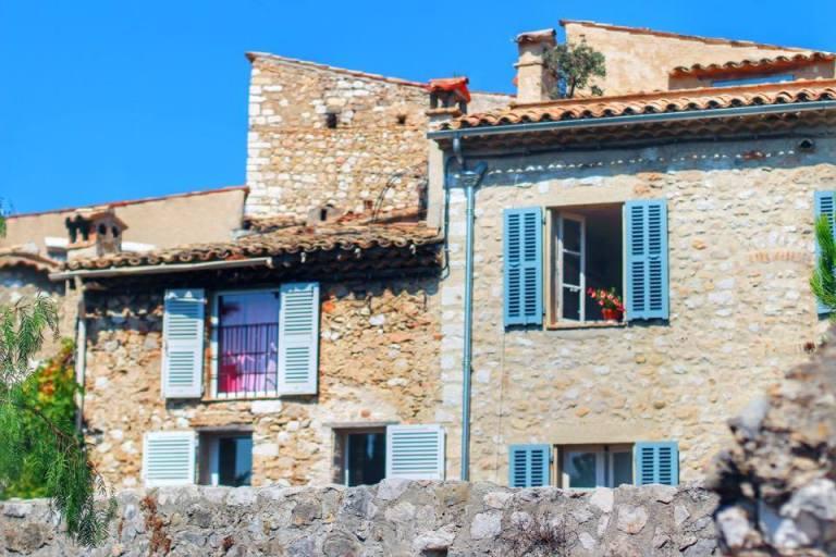 st-paul-de-vence-france-provence-cote-dazur-7