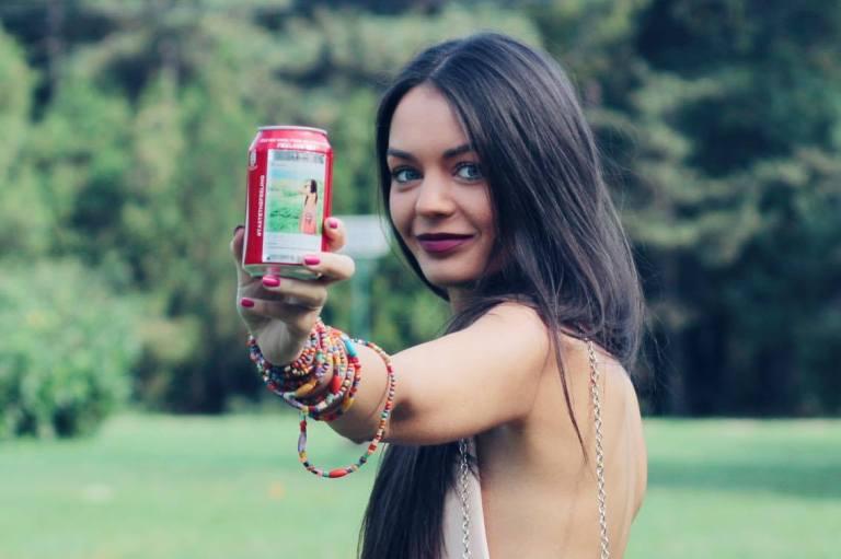 taste-the-feeling-coca-cola-14
