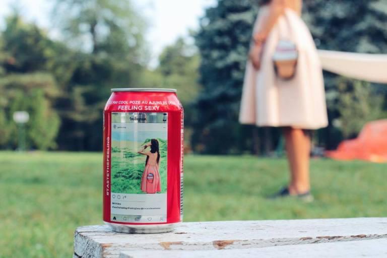 taste-the-feeling-coca-cola-3