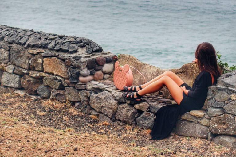 viola-beach-sao-miguel-azores