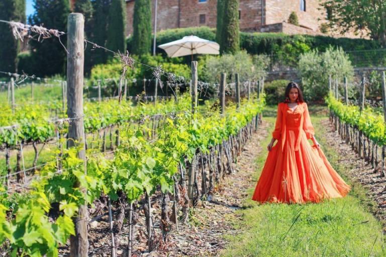 cloche-tuscany-3