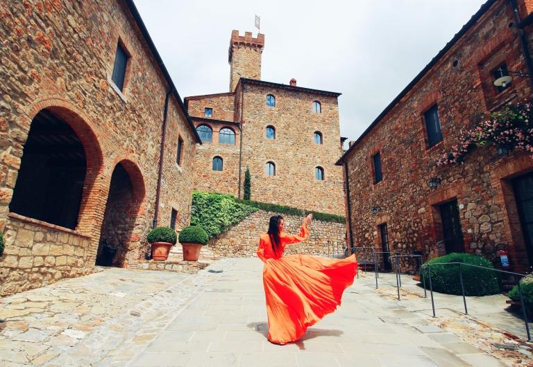 cloche-tuscany-4