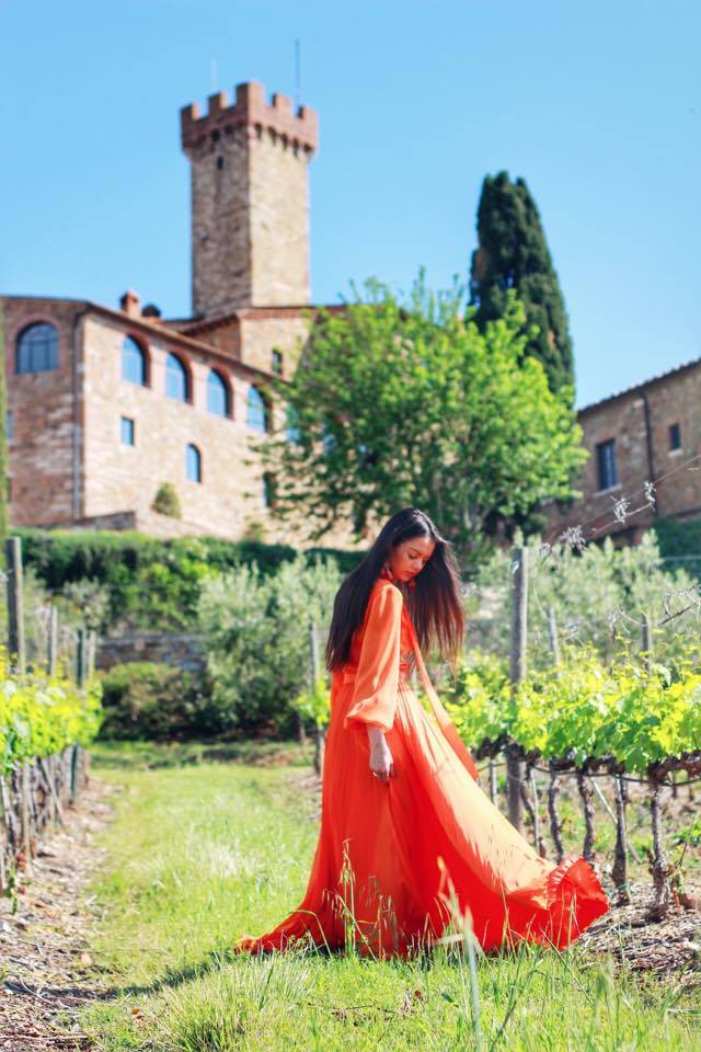 cloche-tuscany-8