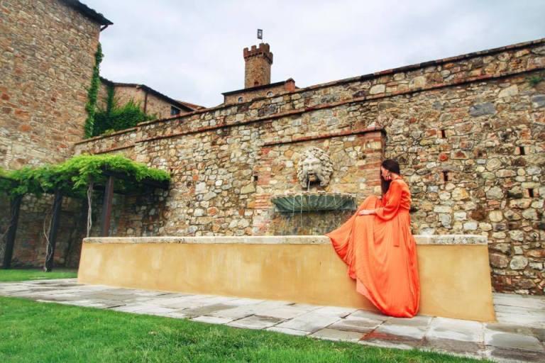 cloche-tuscany-9
