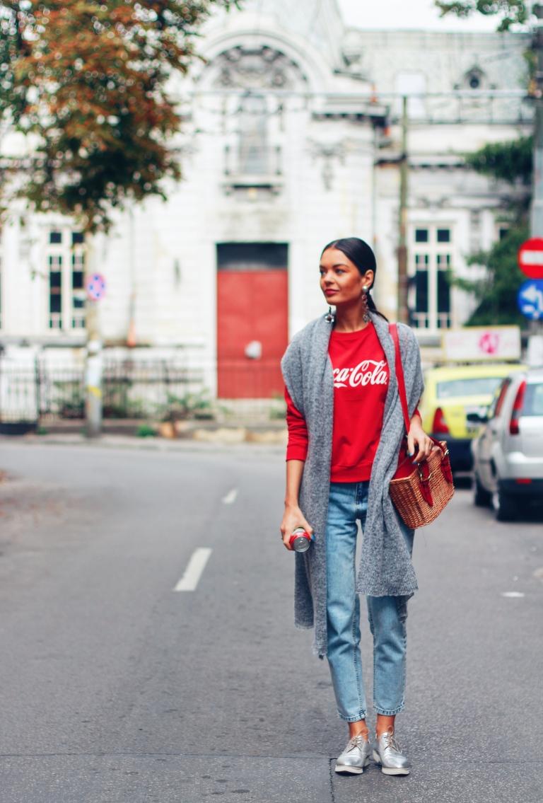 coca-cola-taste-the-feeling-prinlume_full-size_1