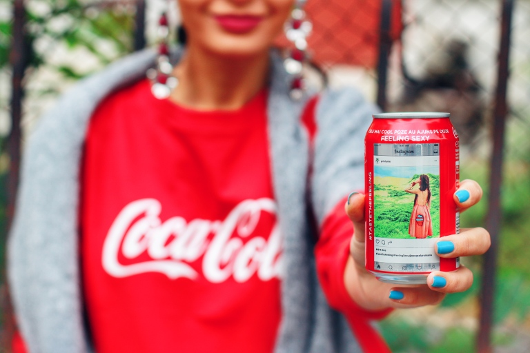 coca-cola-taste-the-feeling-prinlume_full-size_3