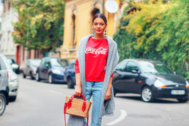 coca-cola-taste-the-feeling-prinlume_full-size_5