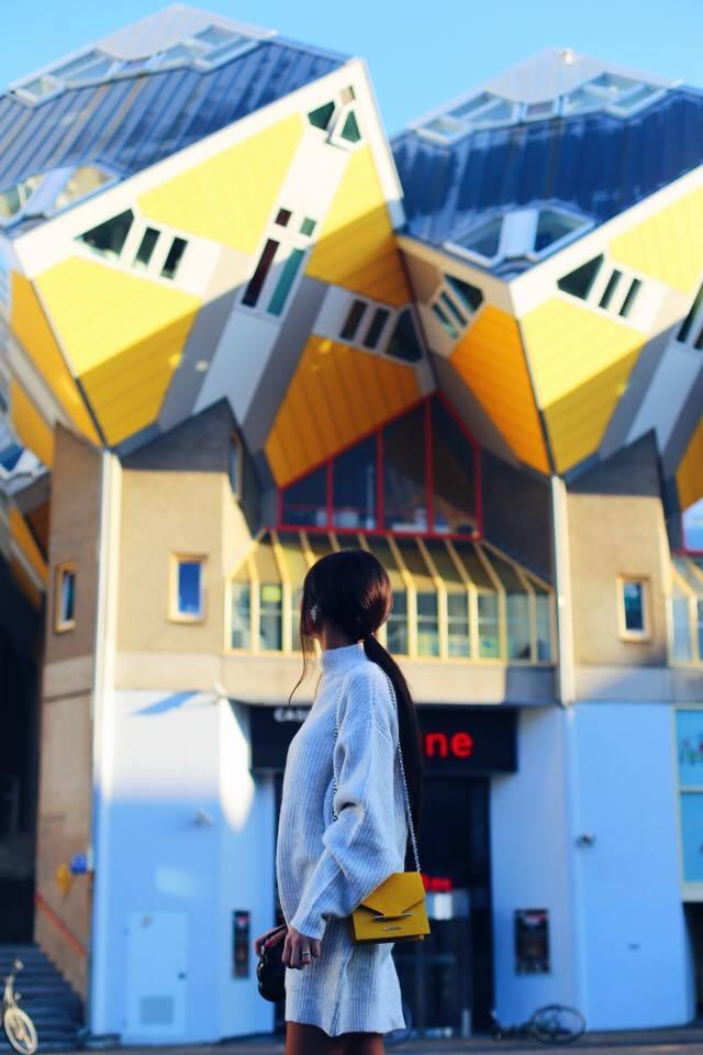 cube-house-rotterdam10