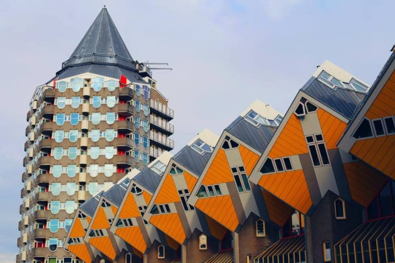 cube-house-rotterdam4