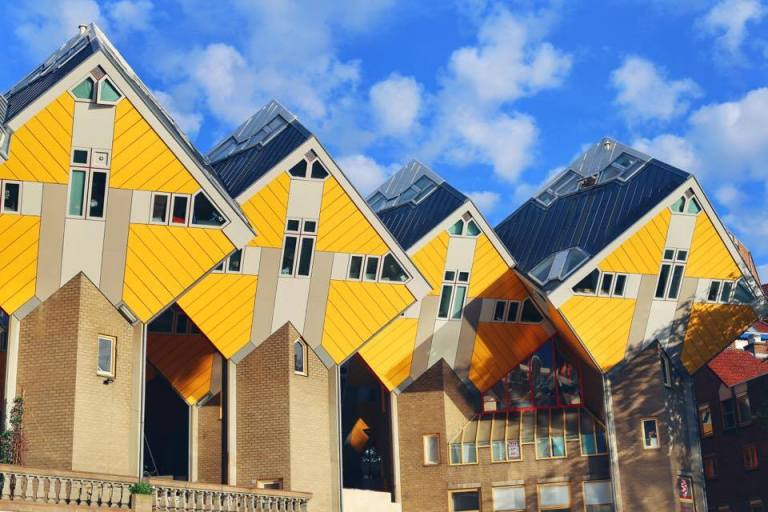 cube-house-rotterdam6