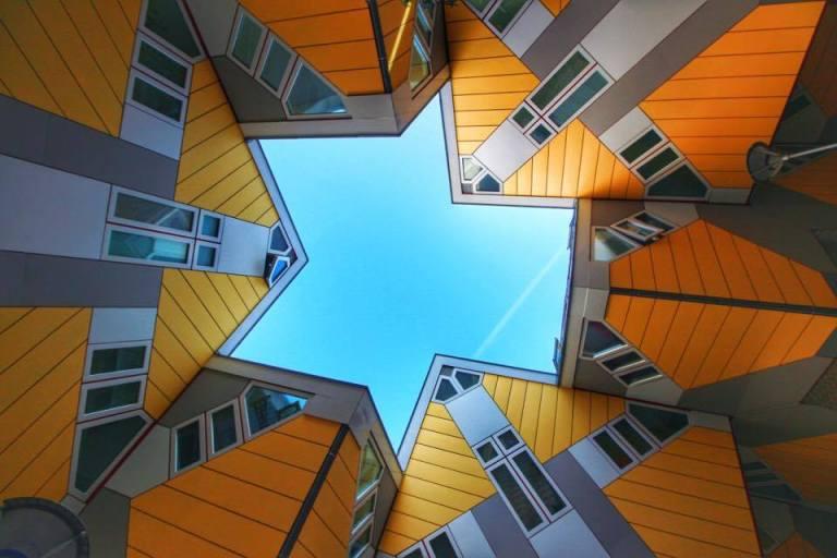 cube-house-rotterdam7