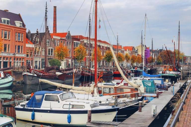 delfshaven-rotterdam-3