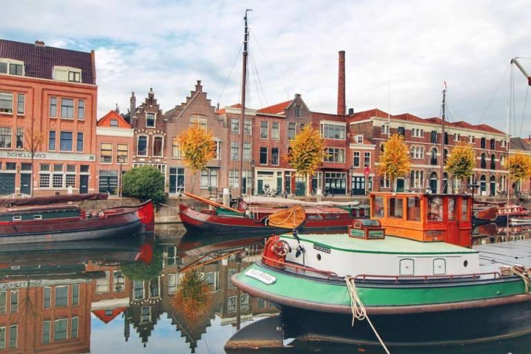 delfshaven-rotterdam-5