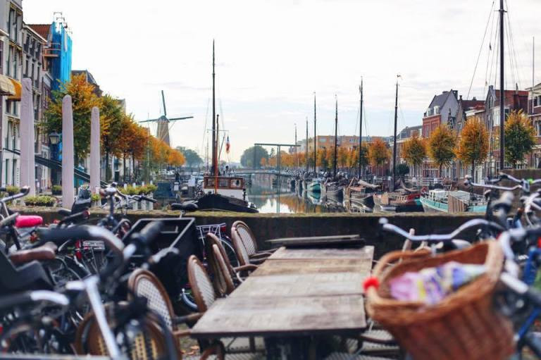delfshaven-rotterdam-6